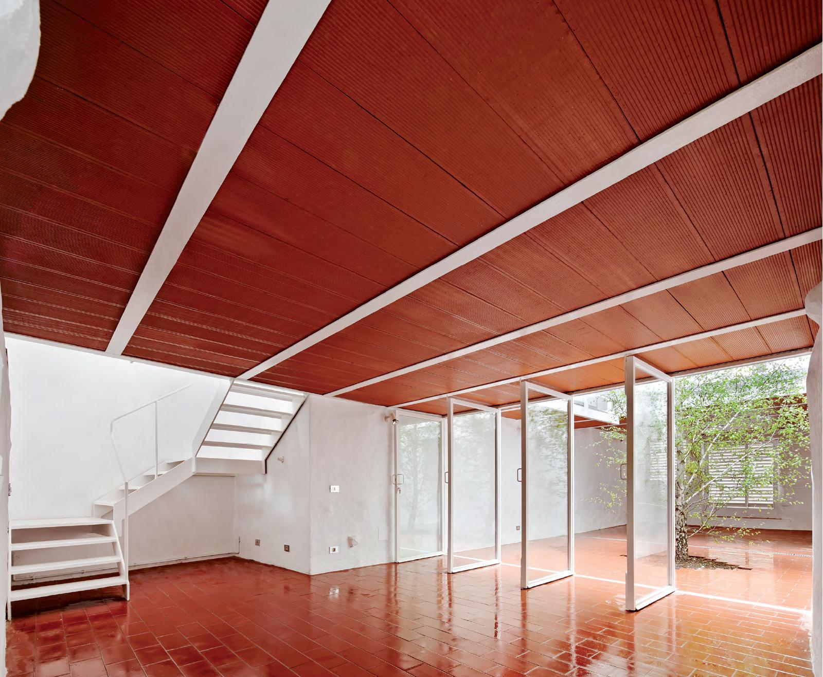 XIII-BEAU - España -Premiado - Casa Luz