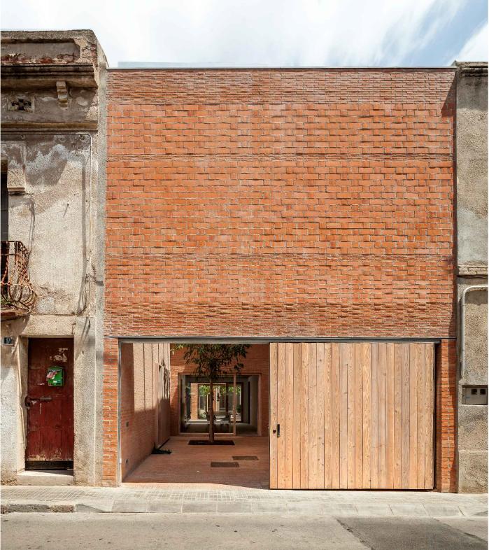 XIII-BEAU - España - Premiado - Casa 1014