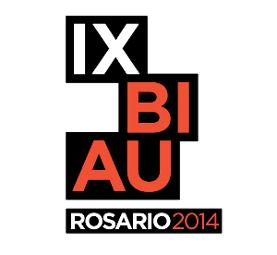 logo IX BIAU